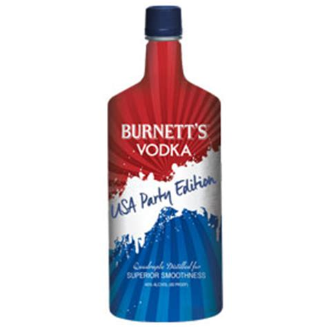 Spirits bottling manager resume