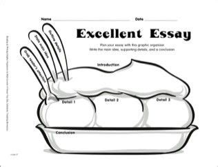 Teaching narrative essay high schools